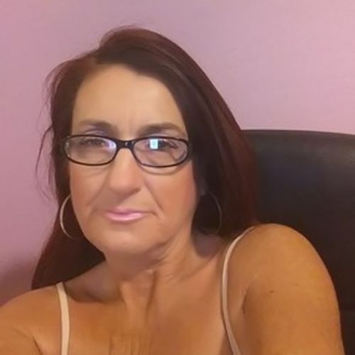 House Sitter Provider Wendy C's Profile Picture