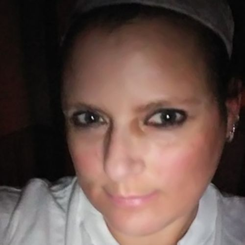 Housekeeper Provider Darlene Seaman Gallery Image 2