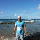 Handyman in Caguas