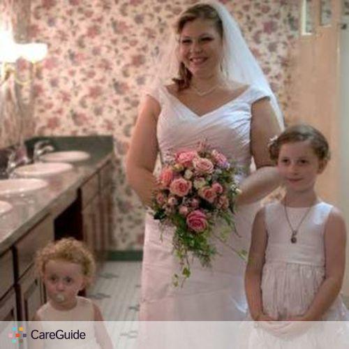 Child Care Provider Denee S's Profile Picture