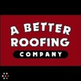 Roofer in Dallas