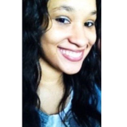 Child Care Provider Janee Coves's Profile Picture