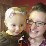 Babysitter, Daycare Provider in Davenport