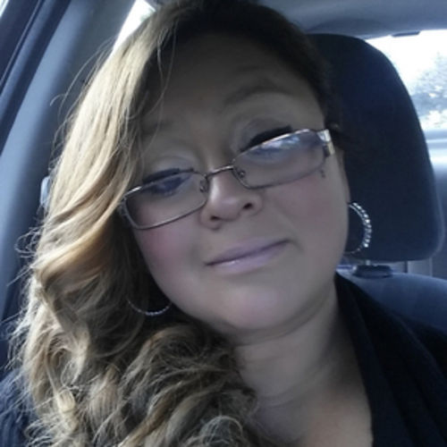 Housekeeper Provider Daisy R's Profile Picture