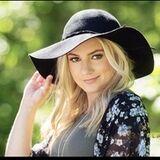 Katie C