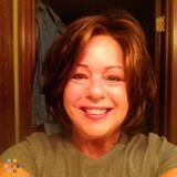In home Caregiver Lees Summit/Oak Grove/Grain Valley/Warrensberg