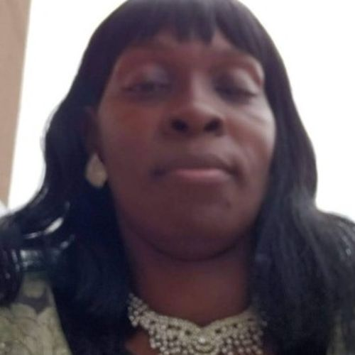 Housekeeper Provider Pamela M's Profile Picture