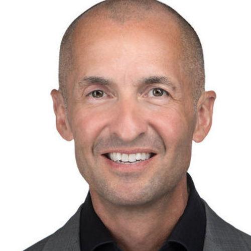 House Sitter Job Tim E's Profile Picture