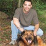 Pet Care Job in Durham
