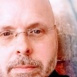 English Language Trainer