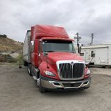 Looking For A Long Term Professional Cdl Driver