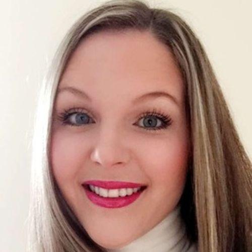 Child Care Provider Kailee Perrin's Profile Picture