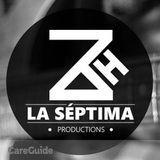 "La Septima"" offers video service in New Orleans"