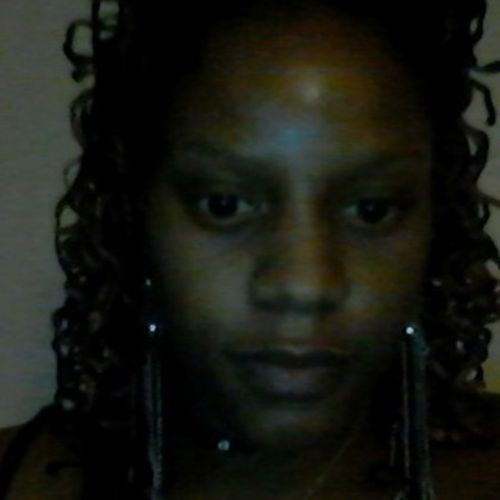 Housekeeper Provider Betty M's Profile Picture