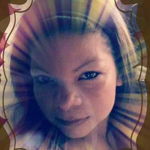 Housekeeper Provider Vrginia T's Profile Picture