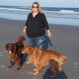Tuckerton, New Jersey Dog Sitting Professional