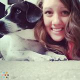 Dog Walker, Pet Sitter in Renton