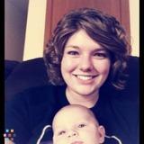 Babysitter in Owensboro