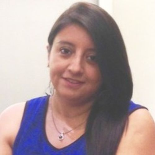 Child Care Provider Carolina S's Profile Picture