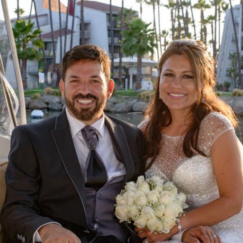 House Sitter Provider Sonia & Laz Leon-urrutia's Profile Picture