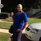 Atlanta, Georgia Home Caregiver