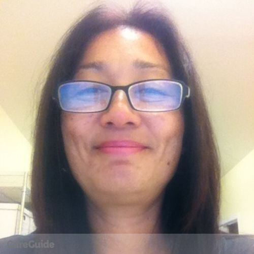 Child Care Provider Lorraine M's Profile Picture