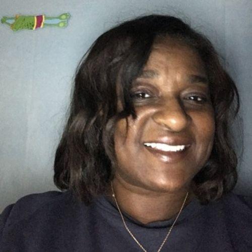 Child Care Provider Carla C's Profile Picture