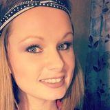 Babysitter Offered in Choctaw