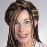 State Licensed REALTOR Reviewing Professional Management For Homes In CO., MT., and NM for 2019-2020 Winter Season