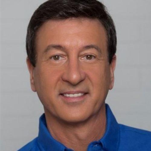 Videographer Provider Frank G's Profile Picture