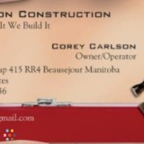 Home Repair And All Your Renovation Needs