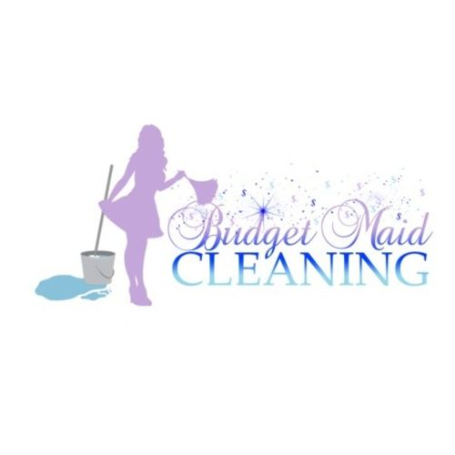 Housekeeper Provider Budget Maid Cleaning's Profile Picture
