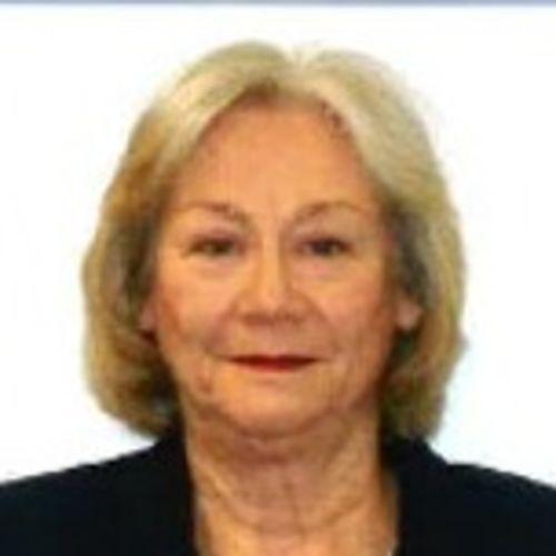 House Sitter Provider Deborah S's Profile Picture