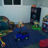 Daycare Provider in Whitby