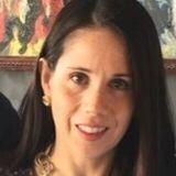 Adriana C