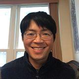 Mike Y