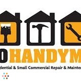 Handyman in Lithonia