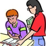 Tutors Wanted in Mississauga and Milton area