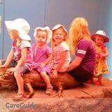 Babysitter Job, Nanny Job in Rio Rancho