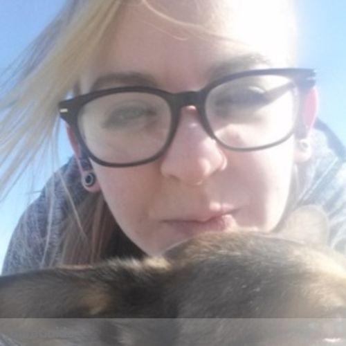Pet Care Provider Cindy B's Profile Picture