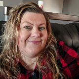 Babysitter, Daycare Provider, Nanny in Steinbach