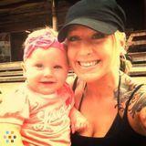 Babysitter Job, Nanny Job in Kimberley