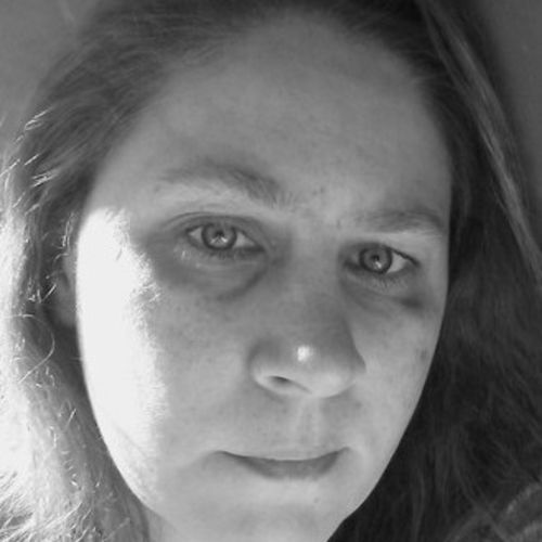 Housekeeper Provider Veronica Gutierrez's Profile Picture