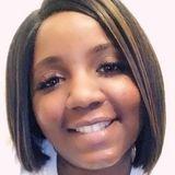 Rosenberg Home Caregiver Looking For Job Opportunities