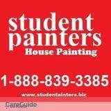 Student Painters