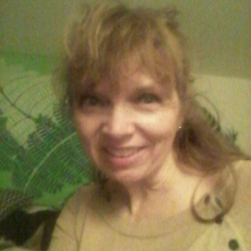 House Sitter Provider Tami Rickhoff's Profile Picture