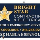 Brightstar contractor LLC
