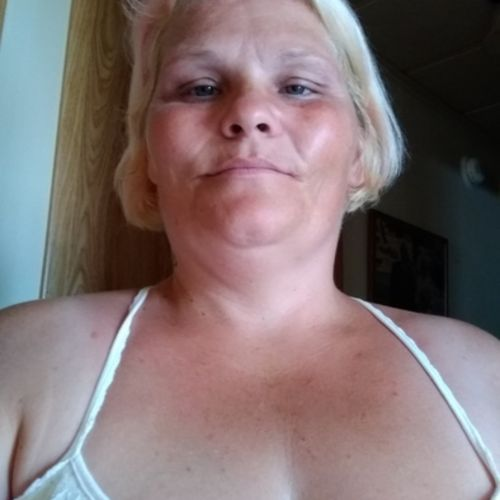 Housekeeper Provider Christie F's Profile Picture