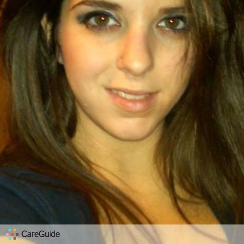 Housekeeper Provider Shayla Shelton's Profile Picture