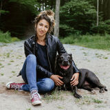 Dog Care, Eastern Shore Nova Scotia